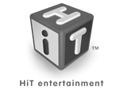 HIT International logo